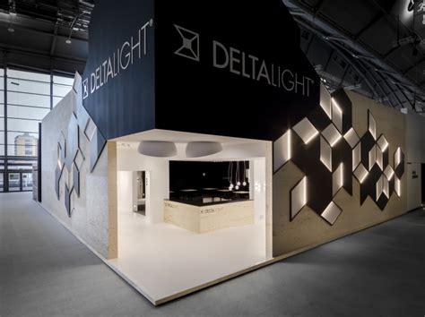 light building  frankfurt delta light