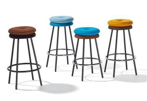Sgabelli Design Offerta by Design Casa Gli Sgabelli Bar Da Cucina Shoppydoo