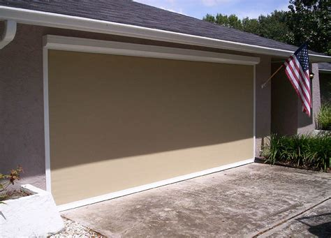 retractable awnings solar screens awning cleaning
