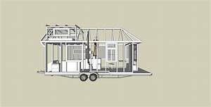 Stützlast Berechnen : 70 best tiny houses 2018 small house pictures plans avec ~ Themetempest.com Abrechnung
