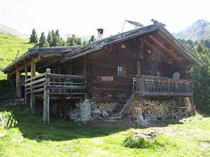 Immobilien In österreich Kaufen : 1000 images about almh tte on pinterest alps switzerland search and gifu ~ Orissabook.com Haus und Dekorationen