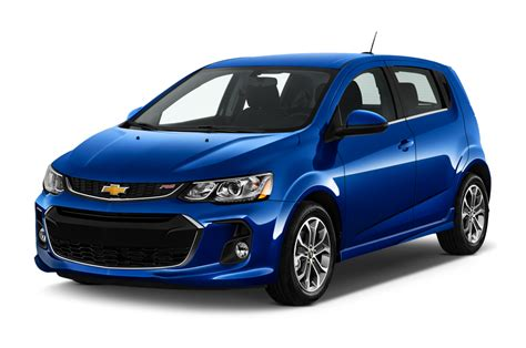 Chevy Sonic Hatchback Review by Chevrolet Sonic Hatchback Review Chevrolet Sonic