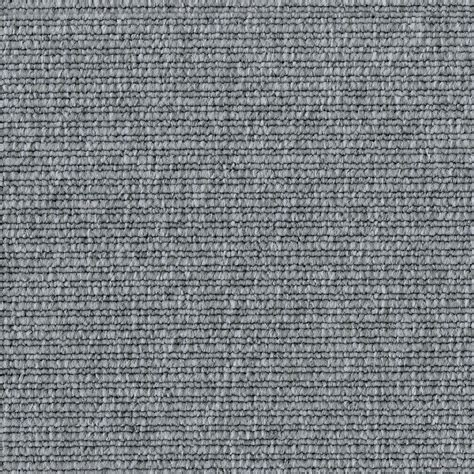 wilton classic broadloom moquettes de desso by tarkett architonic