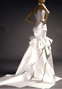 dress versace gown aka wedding reception gown 2040282 With versace wedding dress