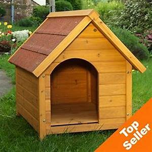 wooden dog kennel sturdy attractive outdoor dog kennel With outside wooden dog kennels
