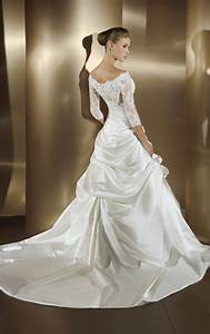 hottest off the shoulder wedding dresses ohh my my With wedding dresses off the shoulder