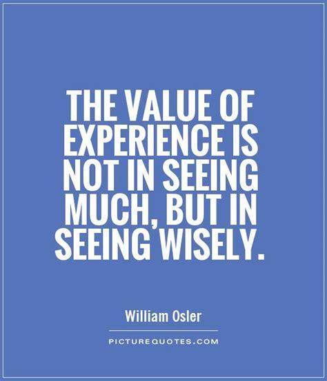 quotes  sharing experiences quotesgram