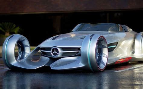 Karlo petrov examined 50 years of mercedes benz design language evolution, inspired by bee, arrows and a rocket. We've Got More Intel on That Mercedes Supercar That Will Soon Rule the Earth | Concept cars ...