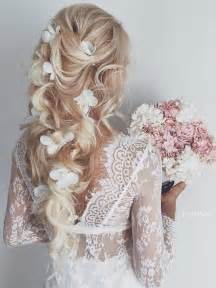 hair styles for wedding 10 beautiful wedding hairstyles for brides femininity bridal hairstyle ideas