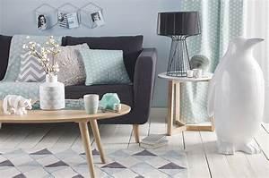 Petit Salon Cosy : exp dition d co sur la banquise maison cr ative ~ Melissatoandfro.com Idées de Décoration