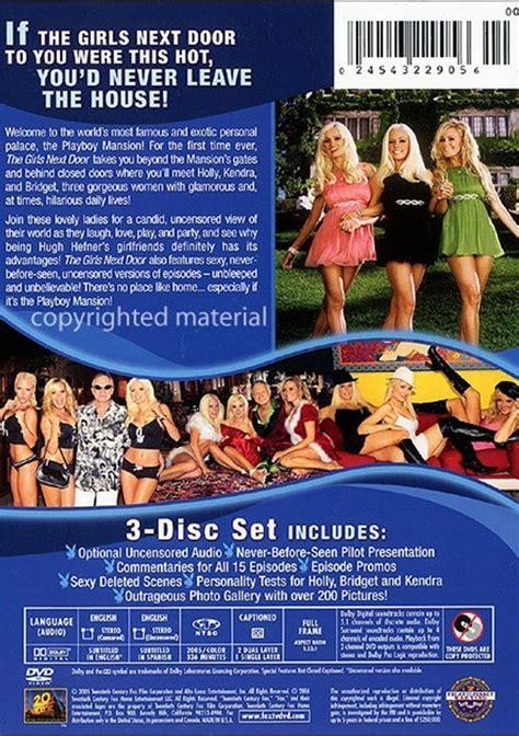 next door season 1 next door the season 1 dvd 2005 dvd empire
