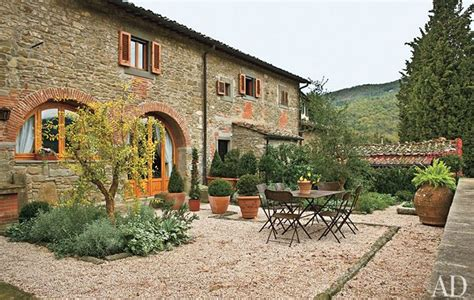 Image Detail For Redesigned And Beautiful Rustic Italian