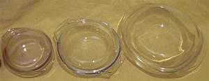 Mikrowelle Geschirr Glas : kochgeschirr von pyrex glas bis schott jenaer glas ~ Watch28wear.com Haus und Dekorationen