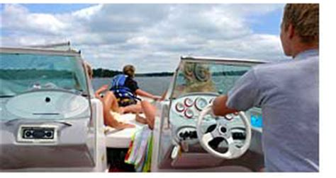 Boat Storage El Dorado Ks by Boat Rental In Southeast Kansas Boat Rentals In Ks