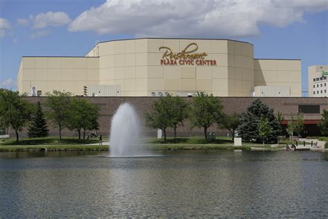 Rushmore Plaza Civic Center, Rapid City Wrigley S Carpet Cleaning Lancaster Ca Rusmur Bridgeville How To Get Fingernail Polish Out Of The Replace In A Fiberglass Boat Quality From Empire Pet Stains Off Services Northern Va City Usa Vancouver Wa