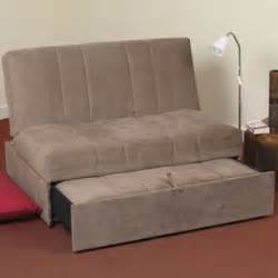 sofa dreams sweet dreams rome sofa bed review compare prices buy
