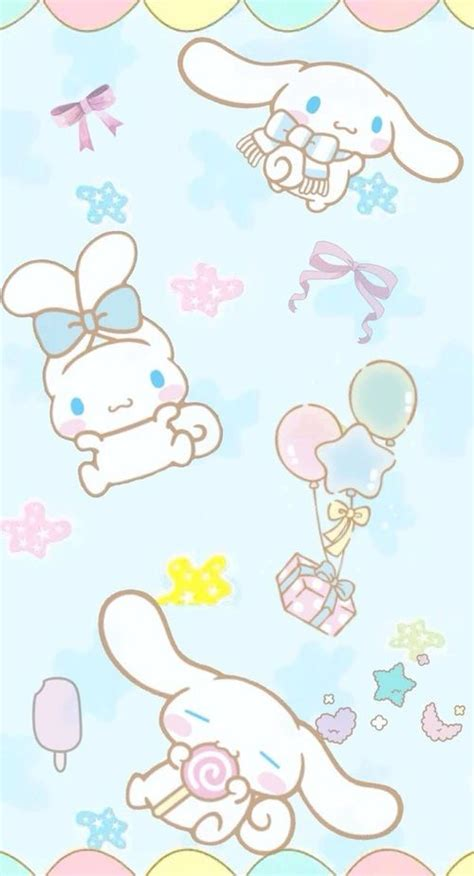 Our community of professional photographers have contributed thousands of beautiful images, and all of them can be downloaded for free. 21041 best Cute Kawaii Shop images on Pinterest   Kawaii shop, Kawaii wallpaper and Kawaii stuff