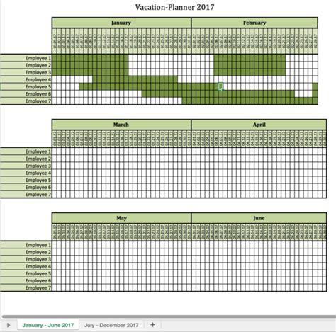 holiday spreadsheet spreadsheet downloa holiday