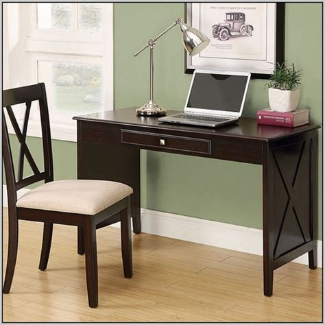 small writing table for bedroom small writing desk ikea desk home design ideas