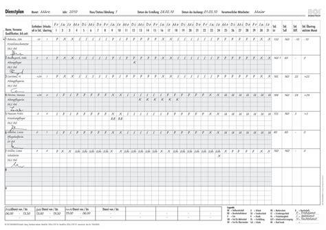 formulare print mat meditech ag