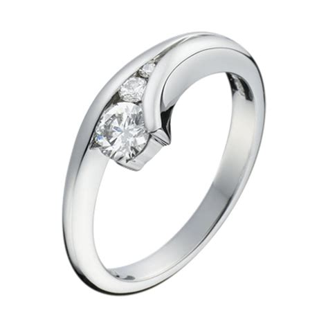design a ring ring designs engagement ring designs three