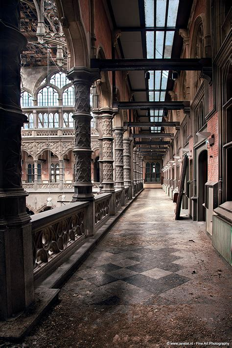 chambre des commerce jan stel abandoned chambre de commerce