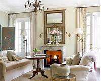 good looking traditional home design ideas Decorating With What You Love | Traditional Home