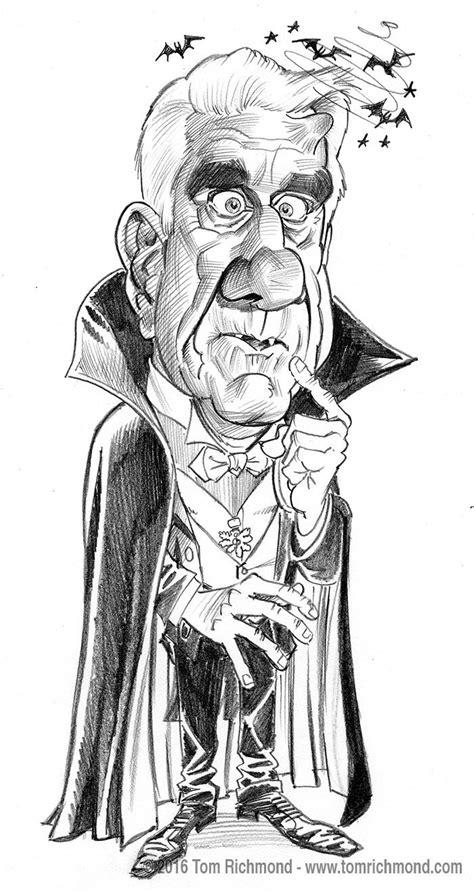 leslie nielsen cartoon best 25 dracula cartoon ideas on pinterest is dracula