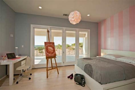 couleur mur chambre adulte peinture mur chambre adulte meilleures images d