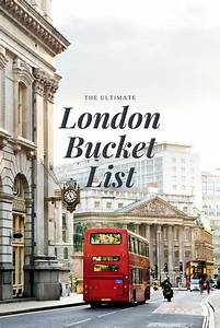 London Günstig Essen : die besten 25 london wochenende ideen auf pinterest wochenende in london london und london ~ Orissabook.com Haus und Dekorationen