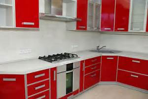 Top Kitchen Cabinet Styles - Kitchen Cabinets and Granite
