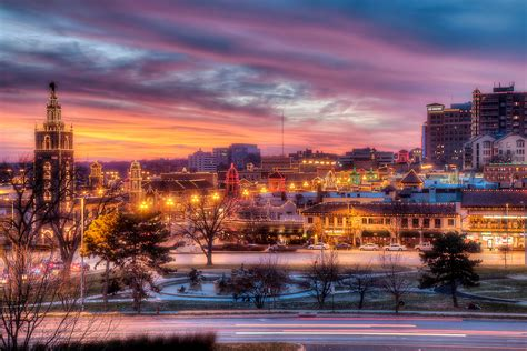 7 Of The Best Free Things To Do In Kansas City, Mo