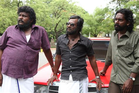 picture  jigarthanda  stills   posters