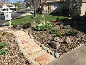 drought resistant landscape of sustainable home ideas With make simple fresh and modern drought tolerant landscaping