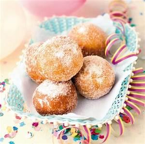 Halloween Snacks Selber Machen : berliner karnevals krapfen selber machen sweets and treats desserts muffins und donuts ~ Eleganceandgraceweddings.com Haus und Dekorationen