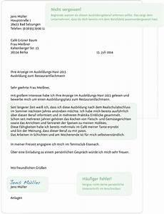 Wie Muss Eine Rechnung Aussehen : wie k nnte deine bewerbung aussehen ausbildungs navi wartburgkreis ~ Themetempest.com Abrechnung