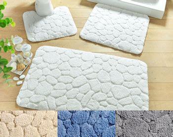tapis de bain tapis de tapis wc becquet