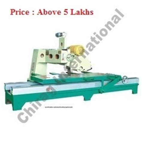 tile cutting machine tile cutting machinery suppliers