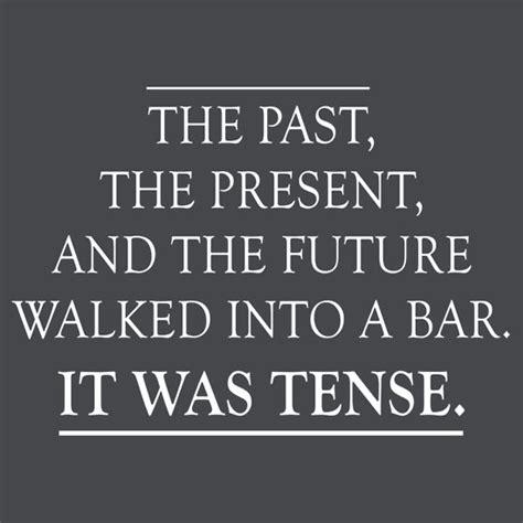 Space Bar Jokes: Grammar Nazi Jokes