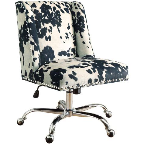 leopard print office chair cryomats org