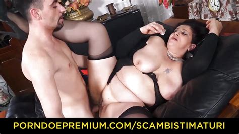 scambisti maturi hardcore banging for squirting bbw