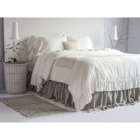 california king duvet new interior california king white comforter intended for
