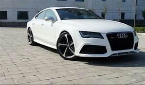 Garage Audi 92 : 2014 audi 2014 audi rs7 ~ Gottalentnigeria.com Avis de Voitures