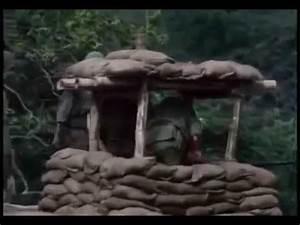 Film De Guerre Sur Youtube : film de guerre 2015 action film de guerre du pacifique film de guerre complet en francais ~ Maxctalentgroup.com Avis de Voitures