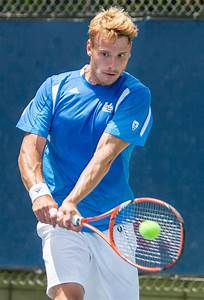 UCLA men's tennis advances to NCAA Tournament round of 16 ...
