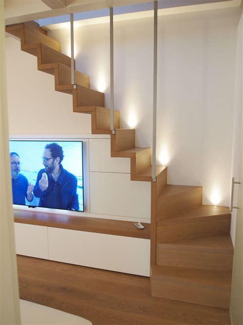 illuminazione per scale interne illuminazione scale interne con faretti