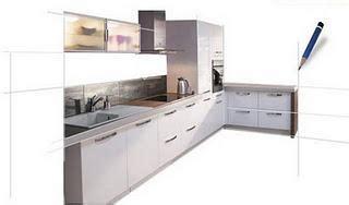 concevoir sa cuisine concevoir sa cuisine gratuitement grâce aux outils 3d des