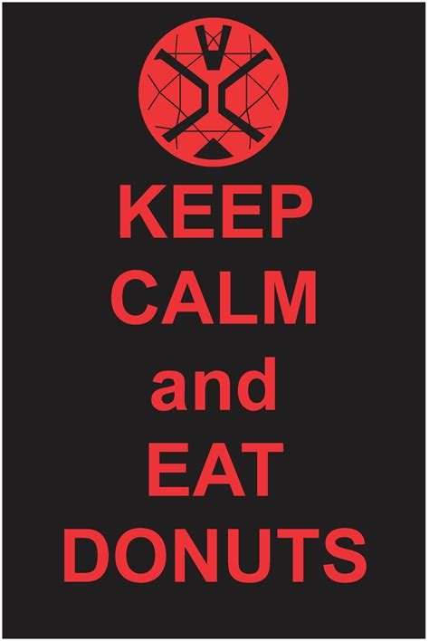 Keep Calm Know Your Meme - kamen rider wizard keep calm and carry on know your meme