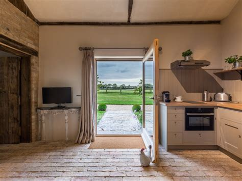 Cottage Cambridge by The Buttery Rural Retreat Cambridgeshire