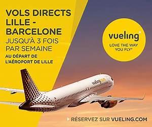 Vol Bordeaux Geneve : a roport de lille arriv es d parts l 39 a roport de lille ~ Medecine-chirurgie-esthetiques.com Avis de Voitures